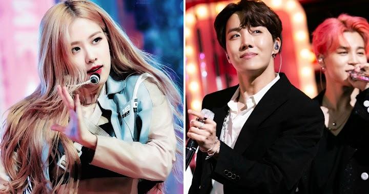 Cele mai urmărite prestaţii live de la emisiunile muzicale coreene
