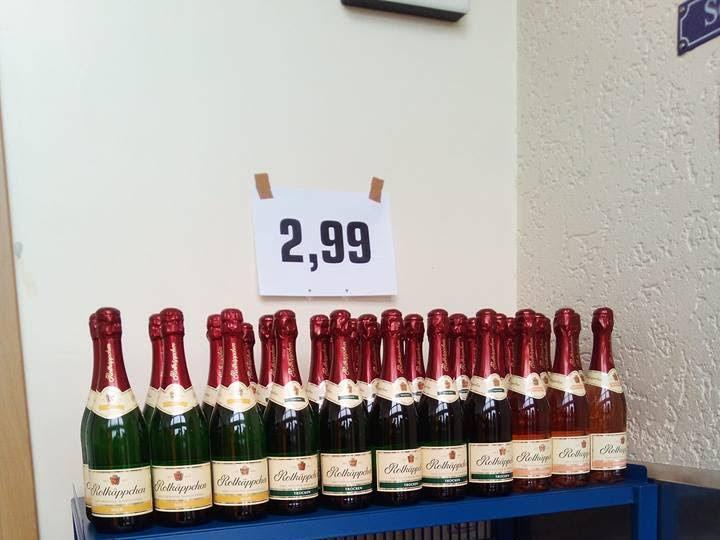 GP-Getränkemarkt Sebastian - Getränkemarkt und Lieferservice in ...