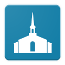 LDS Tools APK