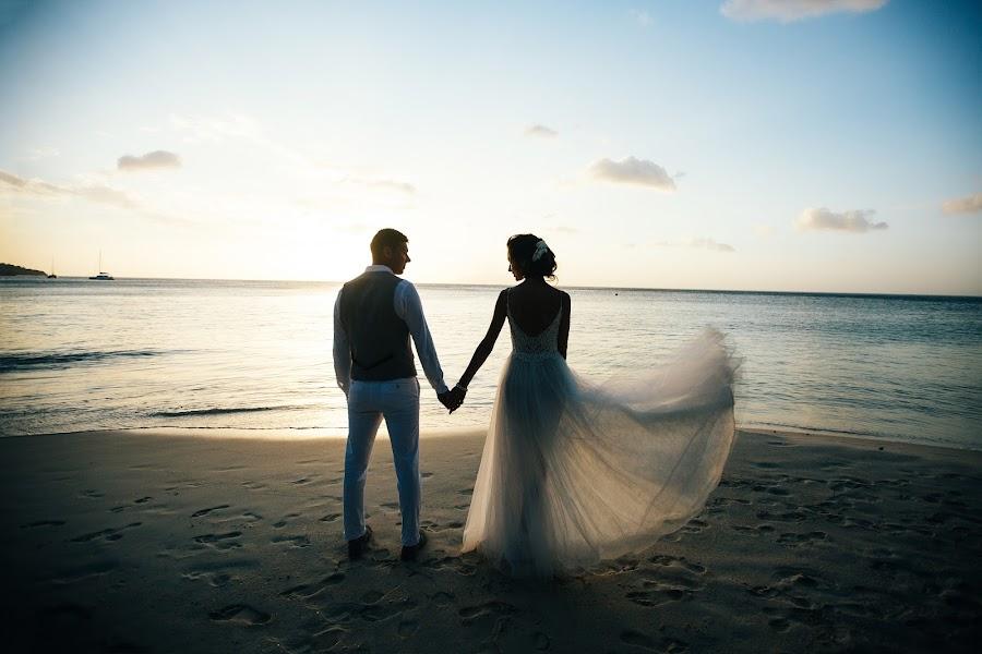 Wedding photographer Vera Fleisner (Soifer). Photo of 25.03.2019