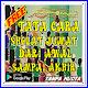 Panduan Sholat Jumat Download on Windows