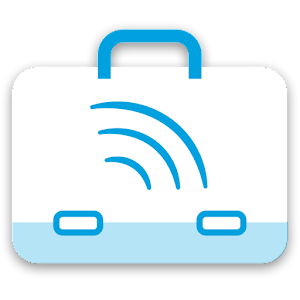 AirWatch Container 2 0 2 118 Apk, Free Business Application