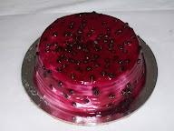 Cake Point photo 6