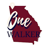 One Walker - Walker County, GA