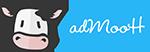aplicativo admooh
