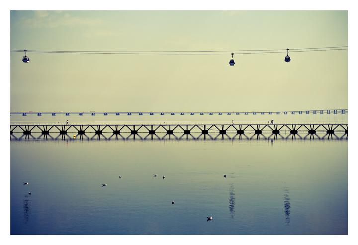 Minimal di Frisonfotografia