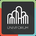 Univ Forum icon
