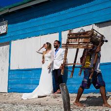 Esküvői fotós Merlin Guell (merlinguell). Készítés ideje: 10.02.2018