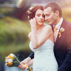 Wedding photographer Yuliya Mayzlish (Erba). Photo of 13.03.2014