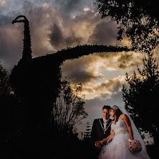 Wedding photographer Chris Infante (chrisinfante). Photo of 23.03.2016