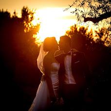 Wedding photographer Salvatore Crusi (crusi). Photo of 24.03.2018