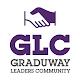 Graduway Leaders Community Download for PC Windows 10/8/7
