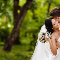 Wedding photographer Igor Kochanov (seller42). Photo of 30.06.2015