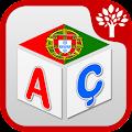 Learn Portuguese Alphabets