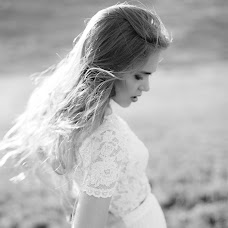 Wedding photographer Ivan Korobchey (ikorobchey). Photo of 27.04.2016