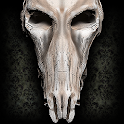 Sinister Edge - Scary Horror Games icon