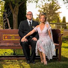 Wedding photographer Nenad Ivic (civi). Photo of 11.07.2017