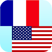 French English Translator APK