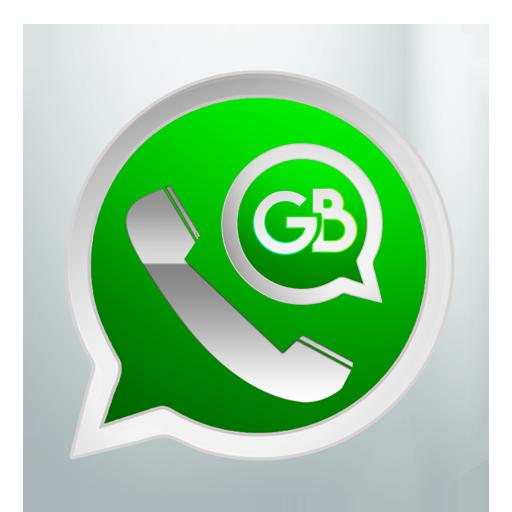 GBwhatsaap chats Messsenger