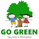 Go Green Nursery and Pre-school for PC-Windows 7,8,10 and Mac