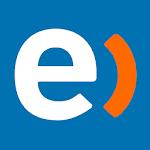 Entel Icon