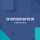AC Forums App for Android icon