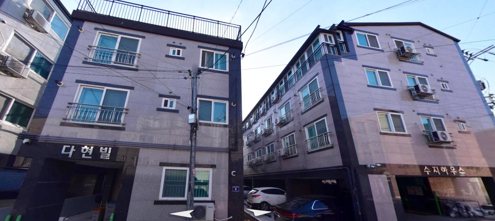 twicehouses_dahyun