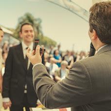 Wedding photographer Jason Kung (jasonkphoto). Photo of 10.06.2017