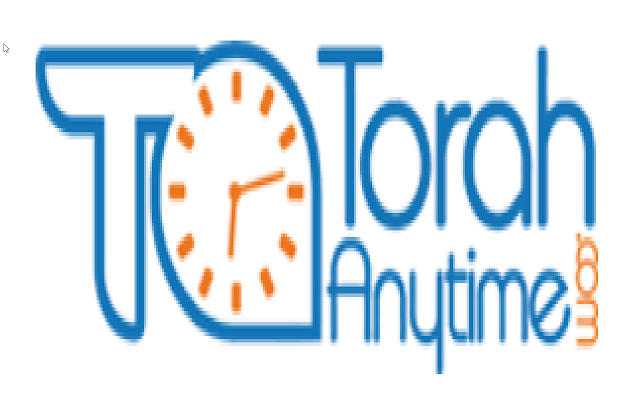 Watch Torahanytime videos in netfree