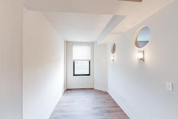 Go to Loft C-04 Floorplan page.