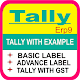Tally Course in Hindi - Tally ERP9 with GST Download on Windows