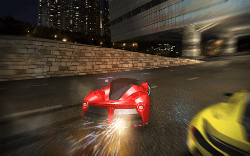 Crazy for Speed 3.0.3151 screenshots 23