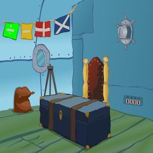 Sea Route Map Escape for PC