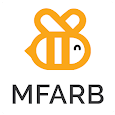 MFARBook 14-30 icon