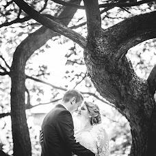 Wedding photographer Michał Grajkowski (grajkowski). Photo of 25.09.2015