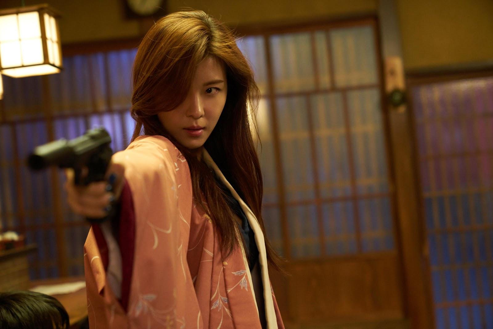 CUC GACH:Ms Huong - Ban giao MKT:Manhunt:_DSC0467r.jpg