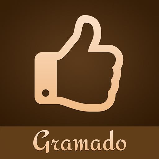 Gramado Travel Guide