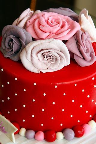 Download Happy Birthday Cake Designs Google Play Softwares