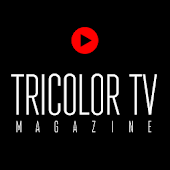 TricolorMag