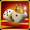 Backgammon King Online APK