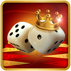 Backgammon King Online for PC and MAC