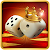 Backgammon King Online file APK for Gaming PC/PS3/PS4 Smart TV