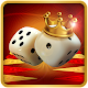 Backgammon King Online (game)