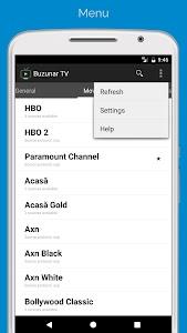 descărcați cea mai recentă versiune Buzunar TV APK app pentru