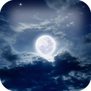 Mystic Night Live Wallpaper 30 Apk Free Personalization