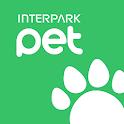 인터파크 펫 - 반려동물 맞춤 쇼핑 icon