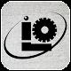 Ligchine International Download on Windows