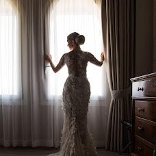 Wedding photographer Alex La tona (latonaFotografi). Photo of 05.10.2017