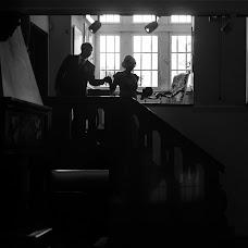 Hochzeitsfotograf Alexander Hasenkamp (alexanderhasen). Foto vom 19.05.2016