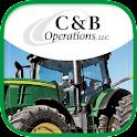 C & B Operations icon